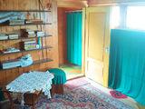 Casa cu 2 camere de vanzare in Brebu (zona Tanasica). Miniatura #139341 pentru oferta X11A91.