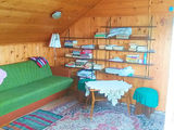 Casa cu 2 camere de vanzare in Brebu (zona Tanasica). Miniatura #139342 pentru oferta X11A91.