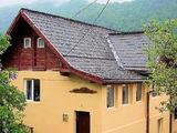 Casa cu 5 camere de vanzare in Azuga (zona Centrala). Miniatura #139398 pentru oferta X1F60.