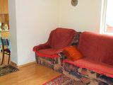 Casa cu 5 camere de vanzare in Azuga (zona Centrala). Miniatura #139405 pentru oferta X1F60.