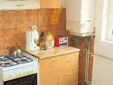 Casa cu 5 camere de vanzare in Azuga (zona Centrala). Miniatura #139408 pentru oferta X1F60.