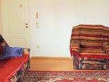 Casa cu 5 camere de vanzare in Azuga (zona Centrala). Miniatura #139406 pentru oferta X1F60.
