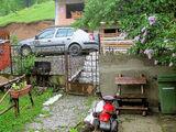 Casa cu 5 camere de vanzare in Azuga (zona Centrala). Miniatura #139429 pentru oferta X1F60.