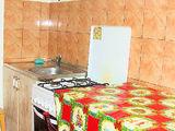 Casa cu 5 camere de vanzare in Azuga (zona Centrala). Miniatura #139409 pentru oferta X1F60.