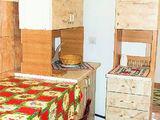 Casa cu 5 camere de vanzare in Azuga (zona Centrala). Miniatura #139410 pentru oferta X1F60.