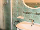 Casa cu 5 camere de vanzare in Azuga (zona Centrala). Miniatura #139411 pentru oferta X1F60.