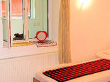 Casa cu 5 camere de vanzare in Azuga (zona Centrala). Miniatura #139422 pentru oferta X1F60.