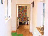 Casa cu 5 camere de vanzare in Azuga (zona Centrala). Miniatura #139424 pentru oferta X1F60.