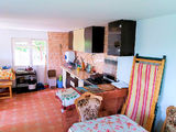 Casa cu 4 camere de vanzare in Telega (zona Bustenari). Miniatura #139457 pentru oferta X11958.