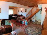 Casa cu 4 camere de vanzare in Telega (zona Bustenari). Miniatura #139452 pentru oferta X11958.