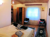 Casa cu 4 camere de vanzare in Telega (zona Bustenari). Miniatura #139454 pentru oferta X11958.