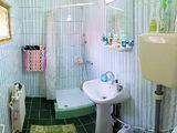 Casa cu 4 camere de vanzare in Telega (zona Bustenari). Miniatura #139458 pentru oferta X11958.