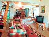 Casa cu 4 camere de vanzare in Telega (zona Bustenari). Miniatura #139451 pentru oferta X11958.