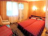 Casa cu 4 camere de vanzare in Telega (zona Bustenari). Miniatura #139456 pentru oferta X11958.