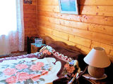 Casa cu 4 camere de vanzare in Telega (zona Bustenari). Miniatura #139455 pentru oferta X11958.