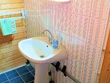 Casa cu 4 camere de vanzare in Telega (zona Bustenari). Miniatura #139459 pentru oferta X11958.