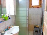 Casa cu 4 camere de vanzare in Telega (zona Bustenari). Miniatura #139460 pentru oferta X11958.