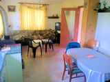 Casa cu 3 camere de vanzare in Provita (zona Provita de Sus). Miniatura #139487 pentru oferta X113C6.