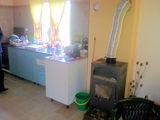 Casa cu 3 camere de vanzare in Provita (zona Provita de Sus). Miniatura #139488 pentru oferta X113C6.