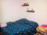 Casa cu 3 camere de vanzare in Provita (zona Provita de Sus). Miniatura #139489 pentru oferta X113C6.