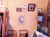 Casa batraneasca cu 4 camere de vanzare in Busteni (zona centrala). Miniatura #139501 pentru oferta X11657.