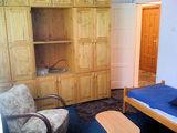 Garsoniera decomandata de vanzare in Azuga (zona Satu Nou). Miniatura #139512 pentru oferta X053F.
