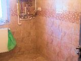 Apartament semidecomandat cu 2 camere de vanzare in Breaza (zona Liceul Militar). Miniatura #139522 pentru oferta X01C50.
