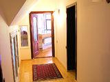 Apartament nou cu 4 camere de vanzare in Sinaia (zona Deosebita). Miniatura #139540 pentru oferta X0199A.