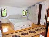 Apartament nou cu 4 camere de vanzare in Sinaia (zona Deosebita). Miniatura #139541 pentru oferta X0199A.