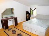 Apartament nou cu 4 camere de vanzare in Sinaia (zona Deosebita). Miniatura #139542 pentru oferta X0199A.