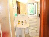 Apartament nou cu 4 camere de vanzare in Sinaia (zona Deosebita). Miniatura #139548 pentru oferta X0199A.