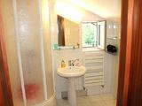 Apartament nou cu 4 camere de vanzare in Sinaia (zona Deosebita). Miniatura #139547 pentru oferta X0199A.