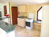 Apartament nou cu 4 camere de vanzare in Sinaia (zona Deosebita). Miniatura #139545 pentru oferta X0199A.