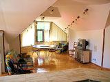 Apartament nou cu 4 camere de vanzare in Sinaia (zona Deosebita). Miniatura #139528 pentru oferta X0199A.