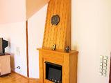 Apartament nou cu 4 camere de vanzare in Sinaia (zona Deosebita). Miniatura #139536 pentru oferta X0199A.