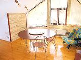 Apartament nou cu 4 camere de vanzare in Sinaia (zona Deosebita). Miniatura #139533 pentru oferta X0199A.
