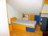 Apartament nou cu 4 camere de vanzare in Sinaia (zona Deosebita). Miniatura #139543 pentru oferta X0199A.