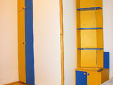 Apartament nou cu 4 camere de vanzare in Sinaia (zona Deosebita). Miniatura #139544 pentru oferta X0199A.