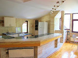 Apartament nou cu 4 camere de vanzare in Sinaia (zona Deosebita). Miniatura #139532 pentru oferta X0199A.