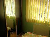 Apartament semidecomandat cu 3 camere de vanzare in Campina (zona Semicentrala). Miniatura #139604 pentru oferta X0151A.