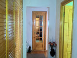 Apartament semidecomandat cu 3 camere de vanzare in Campina (zona Semicentrala). Miniatura #139594 pentru oferta X0151A.
