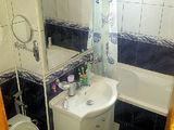 Apartament semidecomandat cu 3 camere de vanzare in Campina (zona Semicentrala). Miniatura #139608 pentru oferta X0151A.