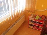 Apartament semidecomandat cu 3 camere de vanzare in Campina (zona Semicentrala). Miniatura #139599 pentru oferta X0151A.