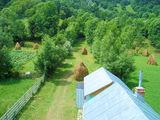 Casa cu 4 camere de vanzare in Valea Doftanei (zona Lacul Paltinu). Miniatura #139613 pentru oferta X11A02.