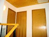 Casa cu 4 camere de vanzare in Valea Doftanei (zona Lacul Paltinu). Miniatura #139616 pentru oferta X11A02.