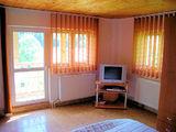 Casa cu 4 camere de vanzare in Valea Doftanei (zona Lacul Paltinu). Miniatura #139614 pentru oferta X11A02.