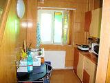 Casa cu 4 camere de vanzare in Valea Doftanei (zona Lacul Paltinu). Miniatura #139617 pentru oferta X11A02.