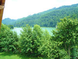 Casa cu 4 camere de vanzare in Valea Doftanei (zona Lacul Paltinu). Miniatura #139610 pentru oferta X11A02.