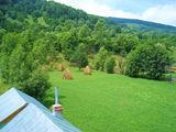Casa cu 4 camere de vanzare in Valea Doftanei (zona Lacul Paltinu). Miniatura #139612 pentru oferta X11A02.