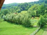 Casa cu 4 camere de vanzare in Valea Doftanei (zona Lacul Paltinu). Miniatura #139611 pentru oferta X11A02.